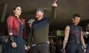 """Avengers, Joss Whedon ha cambiato idea: """"Sono orgoglioso di Ultron"""""""
