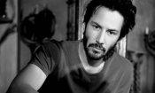 Keanu Reeves è una Replicas