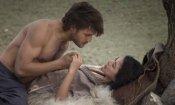 Marco Polo: il trailer della serie Netflix