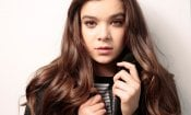 Hailee Steinfeld e The Statistical Probability Of Love At First Sight