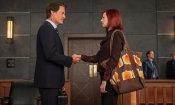 The Good Wife: il commento all'episodio 6x06, Old Spice