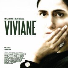 Locandina di Viviane