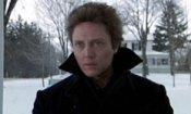 La zona morta: in alta definizione il film dal romanzo di Stephen King