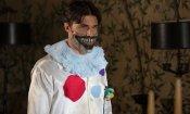American Horror Story torna con il Freak Show