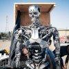 I trailer della settimana, da Terminator: Genisys a Vice
