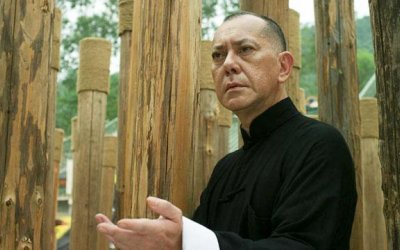 Recensione Ip Man - The Final Fight (2013)