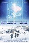 Locandina di Painkillers