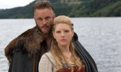 Vikings sbarca su TIMvision