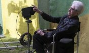A France Odeon l'ultimo film di Alain Resnais