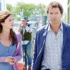 The Affair: il commento all'episodio 1x03