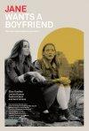 Locandina di Jane Wants a Boyfriend