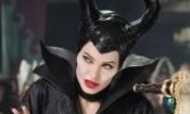I titoli homevideo più venduti: Maleficent domina le classifiche