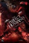 Locandina di The Perfect Husband