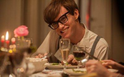 Trasformazioni da Oscar: Da Nicole e Charlize a Christian Bale e Eddie Redmayne