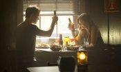 The Vampire Diaries: commento all'episodio 6x04, Black Hole Sun