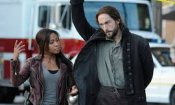 Sleepy Hollow: Commento all'episodio 2x06, And the Abyss Gazes Back