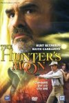 Locandina di The Hunter's Moon