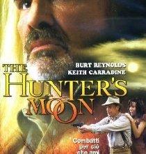 Locandina di The Hunter's Moon