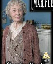 Locandina di Miss Marple. Addio, miss Marple