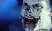 Clown: censurato il poster italiano del film