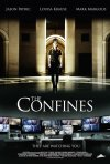 Locandina di The Confines