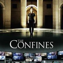 Locandina di The Confines