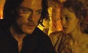 Box Office Italia: Dracula Untold la spunta su Confusi e felici