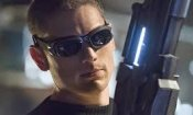 The Flash: Commento all'episodio 1x04, Going Rogue