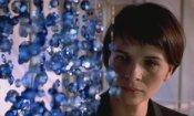 Juliette Binoche: da Rendez-vous a Sils Maria, tutti i volti di una musa