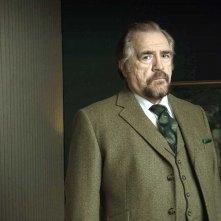 The Game: Brian Cox in un'immagine promozionale della serie