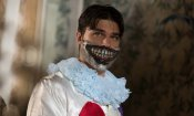 American Horror Story, Freakshow - commento a Edward Mordrake (Part 2)