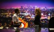 Box Office USA: la battaglia di Halloween tra Nightcrawler e Ouija