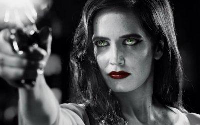 Sin City - Una donna per cui uccidere: l'intervista al VFX Supervisor
