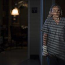 The Walking Dead: Emily Kinney nella puntata intitolata Il prezzo della salvezza