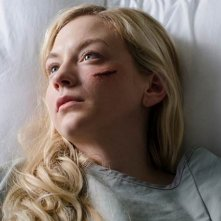 The Walking Dead: l'attrice Emily Kinney nella puntata intitolata Il prezzo della salvezza