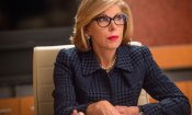 The Good Wife: la CBS ha ordinato lo spinoff della serie