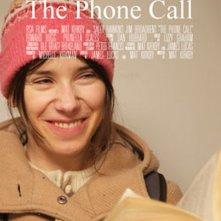 Locandina di The Phone Call