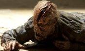The Walking Dead: ecco gli extra della stagione 4 in homevideo