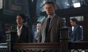 Gotham: Commento all'episodio 1x07, Penguin's Umbrella