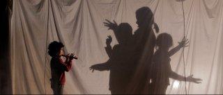 Sarà un Paese: una scena tratta dal documentario di Nicola Campiotti