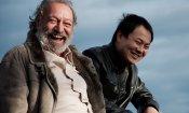 Sogni di gloria sbarca in Cina e in DVD