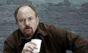 Louie 4 dal 6 novembre in prima visione su FOXComedy