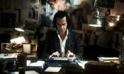 Torino 2014: Nick Cave - 20.000 Days on Earth in anteprima