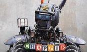 Chappie: il trailer del film di Neill Blomkamp
