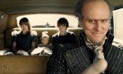 Lemony Snicket: la serie tv su Netflix