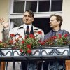 Look Who's Back: Hitler torna a Berlino