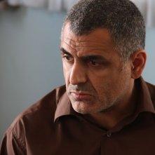 Melbourne: Mani Haghighi in un momento del film