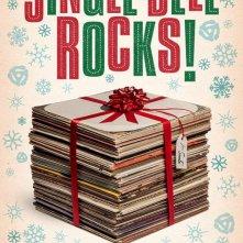 Locandina di Jingle Bell Rocks!