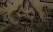 Clown, Eli Roth sul poster censurato: 'Così è più spaventoso'
