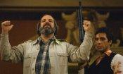 Al Pacino e Brian De Palma di nuovo insieme per 'Retribution'